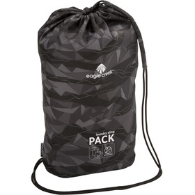 Eagle Creek Pack-It Active Accessoire de rangement, geo scape black